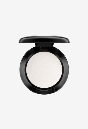 MAC Eye shadow Frost White Frost