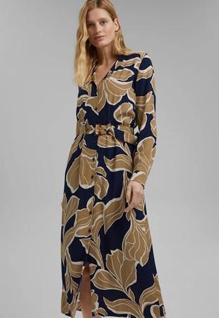 Esprit Collection Obleka
