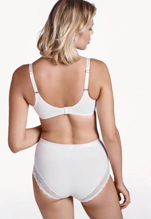 Lisca Spodnje hlače