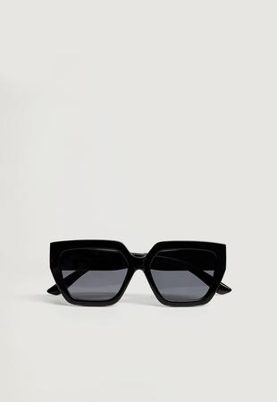 Mango Sončna očala