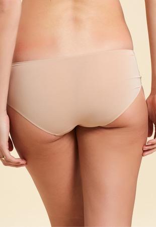 Etam Spodnje hlače