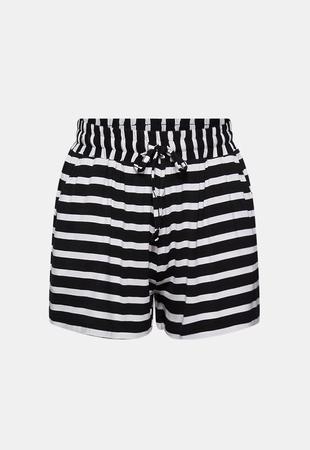 Esprit Kratke hlače