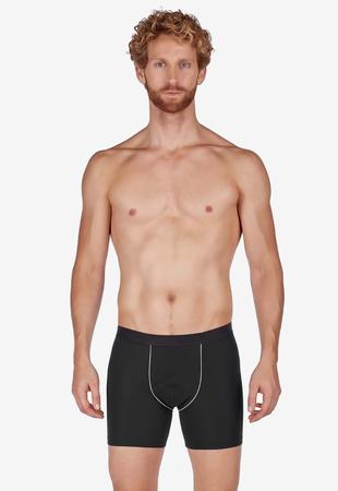 Huber Spodnje hlače boxarice