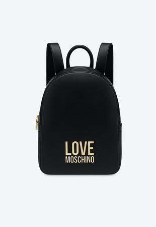 Love Moschino Nahrbtnik