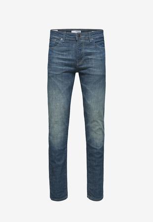 Selected Jeans hlače