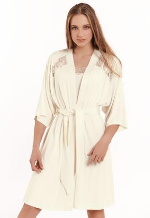 Lisca Jutranja halja