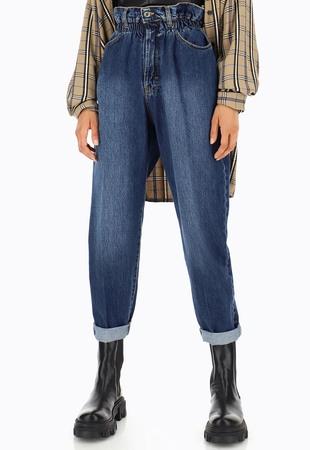 Dixie Jeans hlače