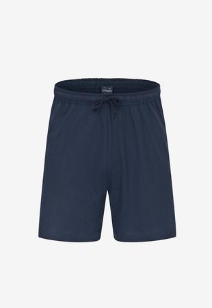 Ammann Pižama spodnji del kratke hlače