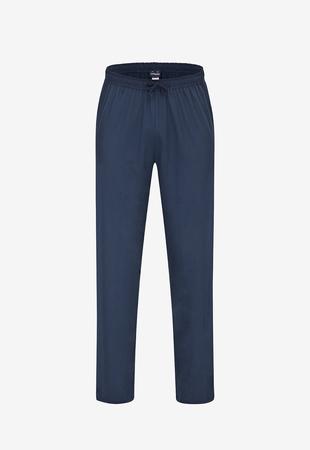 Ammann Pižama spodnji del dolge hlače