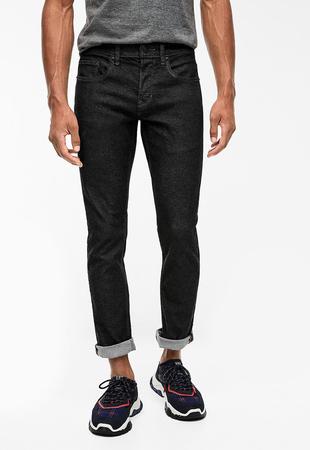 S.Oliver Black Label Jeans hlače
