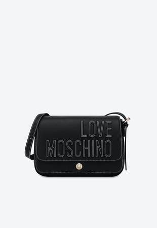 Love Moschino Srednja torba