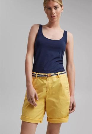 Esprit Casual Kratke hlače