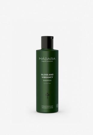 Madara Šampon za lase