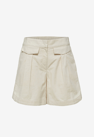 Selected Kratke hlače