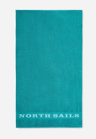 North Sails Brisača