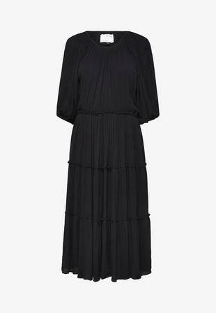 Selected Obleka