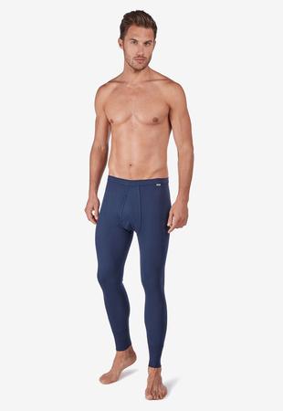 Huber Spodnje hlače dolge