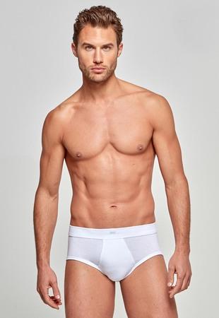 Impetus Spodnje hlače slip