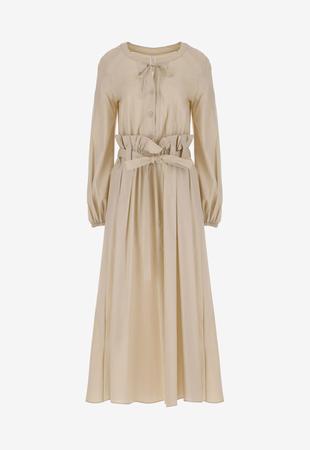 Imperial Obleka