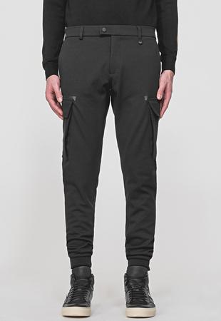 Antony Morato Športne hlače