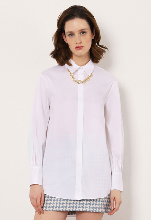Imperial Bluza dolg rokav