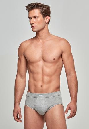 Impetus Spodnje hlače