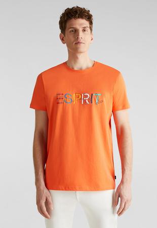 Esprit Casual Majica kratek rokav