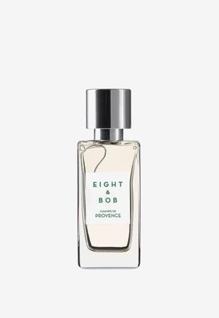 Eight&Bob Parfumska voda