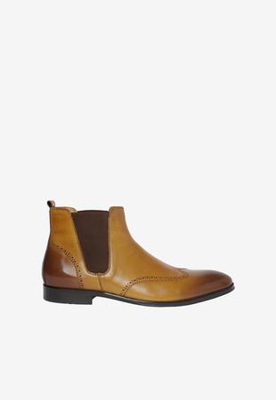 Digel Čevlji