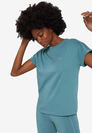 Esprit Majica kratek rokav
