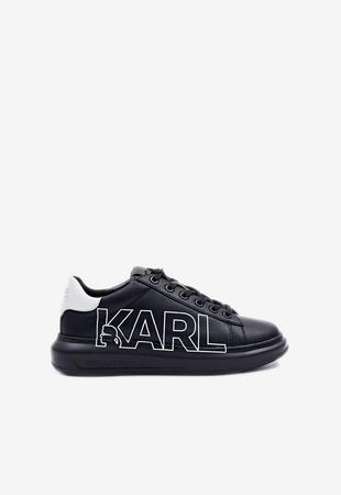 Karl Lagerfeld Superge