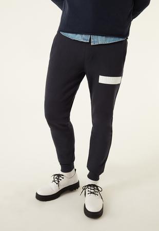 Colmar Športne hlače