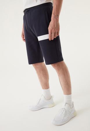 Colmar Kratke hlače