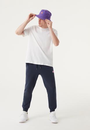 Colmar Dolge hlače