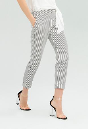 Fracomina Dolge hlače