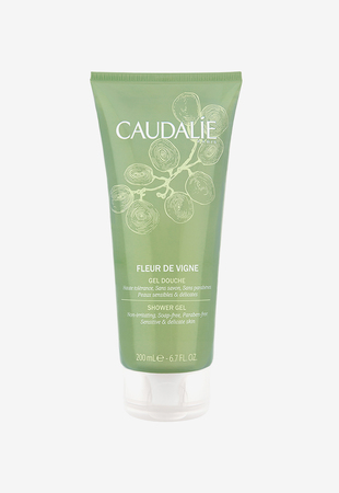 Caudalie Gel 200 ml