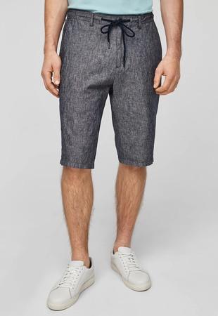 S.Oliver Black Label Kratke hlače