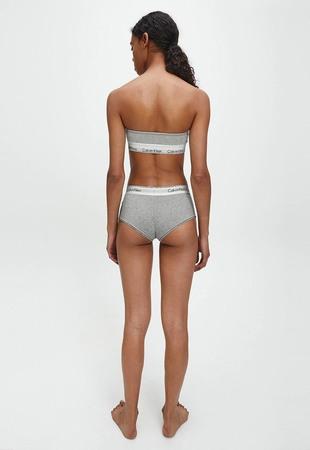 Calvin Klein Spodnje hlače