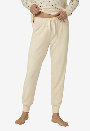 Triumph Pižama spodnji del dolge hlače
