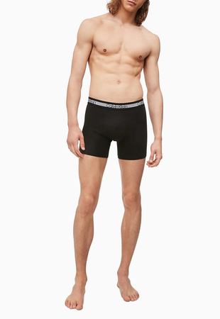 Calvin Klein Spodnje hlače boxarice