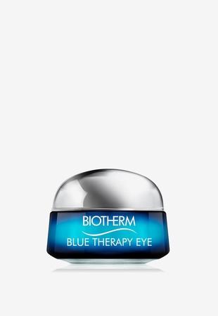 Biotherm Krema za nego oči