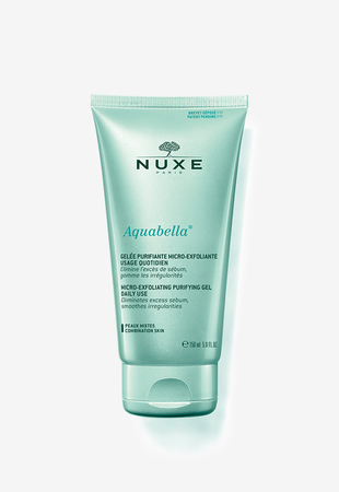 Nuxe Gel za obraz 150 ml