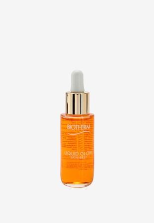 Biotherm Olje za obraz