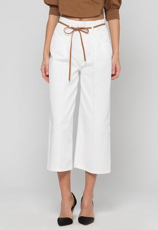 Kocca Dolge hlače