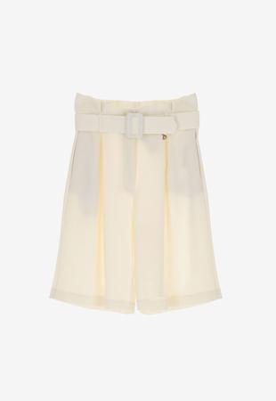 Dixie Kratke hlače