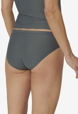 Triumph Spodnje hlače