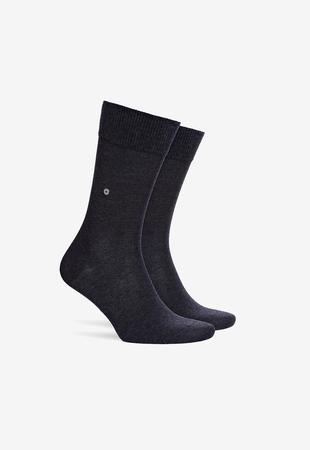 Burlington Kratke nogavice