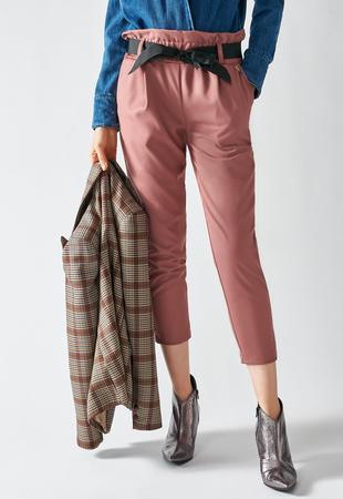 Rinascimento Dolge hlače