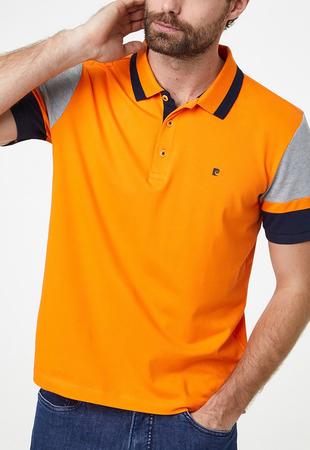 Pierre Cardin Majica kratek rokav