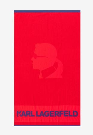 Karl Lagerfeld Brisača